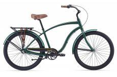 Велосипед Giant Simple Three (2016)