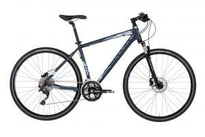 Велосипед Kellys Phanatic 70 (2018)