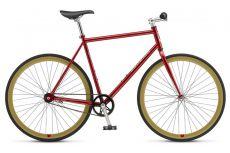 Велосипед Schwinn Racer (2015)