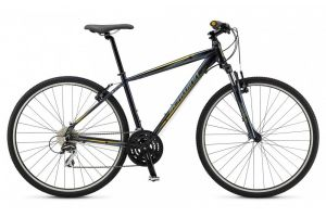Велосипед Schwinn Searcher 3 (2015)