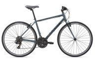 Дорожный велосипед  Giant Escape 3 (2019)