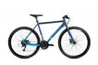 Дорожный велосипед  Format 5342  (2018)