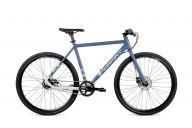 Дорожный велосипед  Format 5341  (2018)