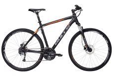 Велосипед Bulls Cross Bike 1 (2017)
