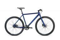 Дорожный велосипед  Format 5341 (2019)