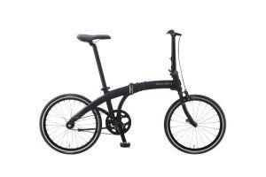 Велосипед Dahon Mu Uno (2015)