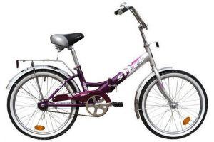 Велосипед Stels Pilot 310 (2006)