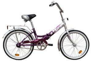 Велосипед Stels Pilot 310 (2007)