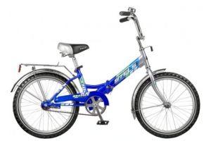 Велосипед Stels Pilot 310 (2012)