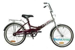 Велосипед Stels Pilot 410, 415 (2008)