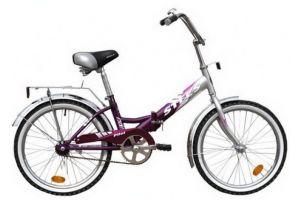 Велосипед Stels Pilot 310 (2010)