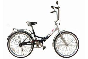 Велосипед Stels Pilot 710, 715 (2008)