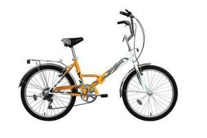 Велосипед Forward Altair 102 (2010)