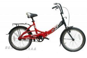 Велосипед Stels Pilot 620 Люкс (2007)