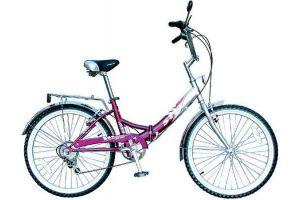 Велосипед Stels Pilot 750, 755 (2008)