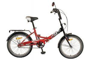 Велосипед Stels Pilot 430 (2008)