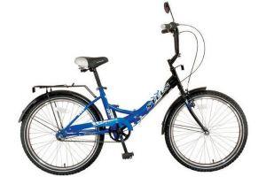 Велосипед Stels Pilot 730 (2008)
