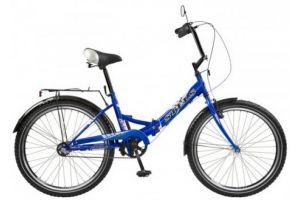 Велосипед Stels Pilot 730 (2009)