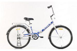 Велосипед Stels Pilot 420 (2015)