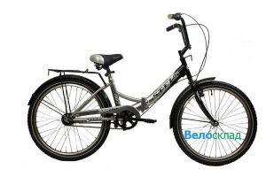 Велосипед Stels Pilot 770 (2008)