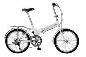 Велосипед Giant FD806 (2012)