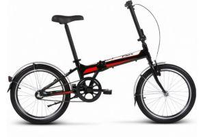Велосипед Kross Flex 1.0 1speed (2012)