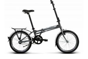 Велосипед Kross Flex 1.0 (2013)