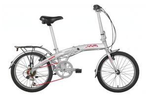 Велосипед Stark Jam (2013)