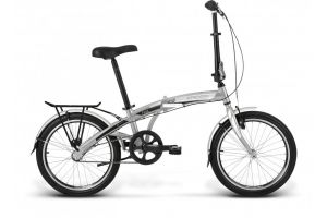 Велосипед Kross Flex 1.0 (2014)