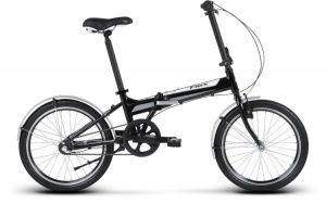 Велосипед Kross Flex 2.0 (2013)