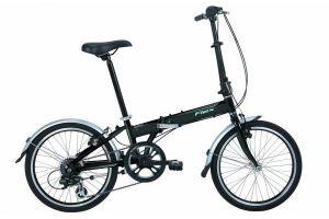 Велосипед Kross Flex Alu (2011)