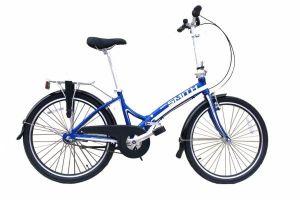 Велосипед Smith Born (2011)