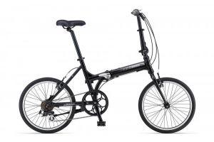 Велосипед Giant ExpressWay 2 (2013)