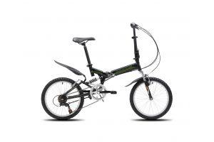 Велосипед Cronus Latte 1.0 (2017)