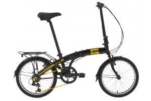 Велосипед Stark Jam (2014)