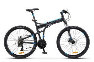 Велосипед Stels Pilot 970 MD 26 (2017)