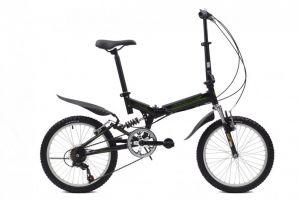 Велосипед Cronus Latte 1.0 (2015)