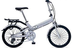 Велосипед Giant HALFWAY 7S (2008)