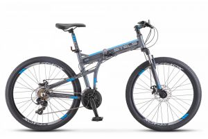 Велосипед Stels Pilot 970 MD 26 V021 (2018)