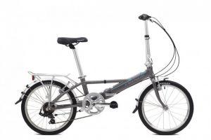 Велосипед Cronus Nova 2.0 (2015)