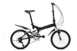 Велосипед Cronus Latte 1.0 (2016)