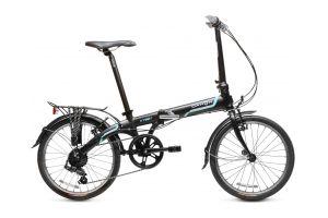 Велосипед Dahon Vybe D7 (2016)