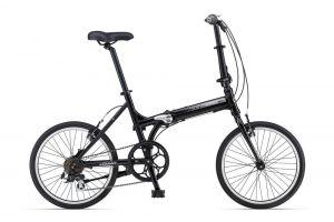Велосипед Giant ExpressWay 2 (2014)
