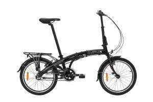 Велосипед FoldX Slider 3 (2019)