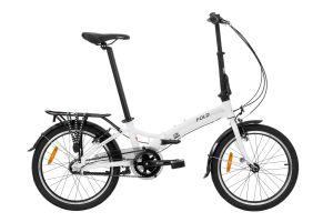 Велосипед FoldX Glide (2019)