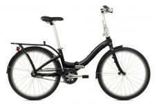 Велосипед Tern Castro Duo (2013)