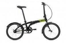 Велосипед Tern Link D7I (2012)