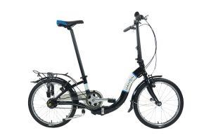 Велосипед Dahon Ciao i7 (2017)