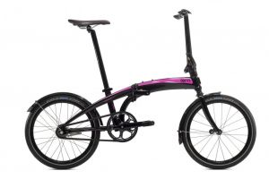 Велосипед Tern Verge Duo (2013)