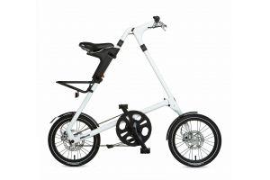 Велосипед Strida 5.2 (2015)